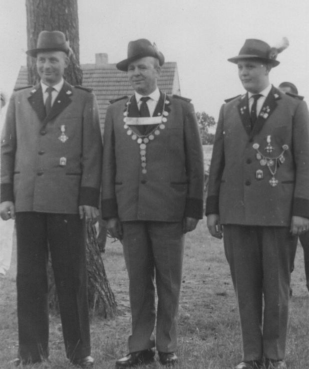 König 1961