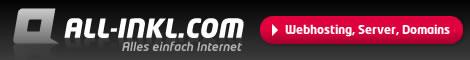 http://all-inkl.com/?partner=297519
